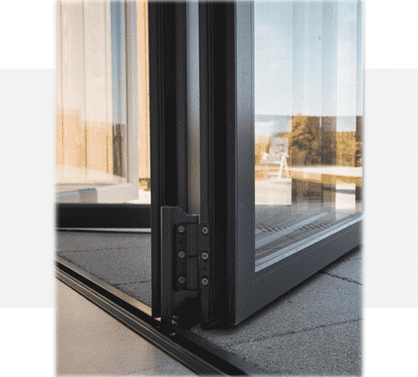 aluminum-door-and-window